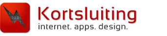 kortsluiting-internet-apps-design
