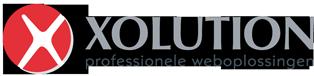 logo-xolution