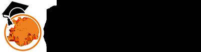 hanzefoundation